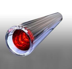 tubo de vacío - Accesorios