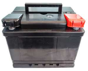 baterías gel nacional premium electrolito empastado