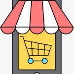 revendedores e shop