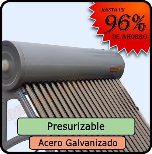 presurizable-acero-galvanizado