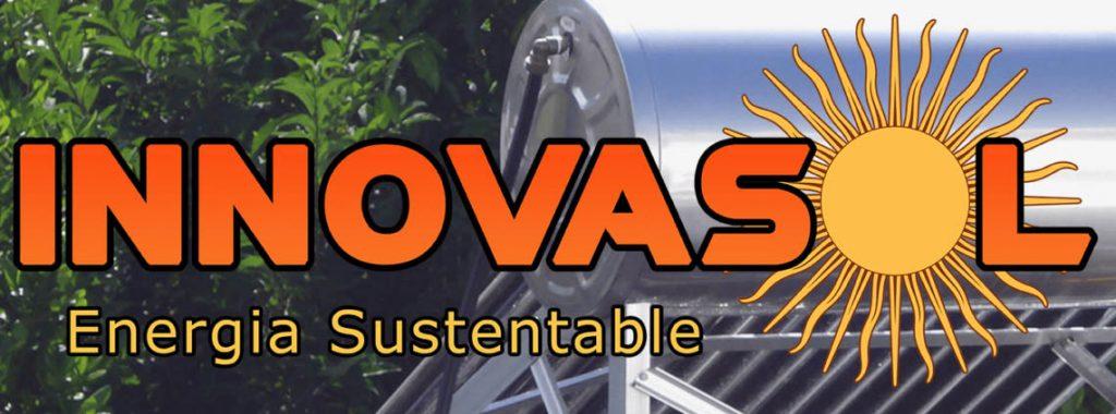 Innovasol termtanques solares